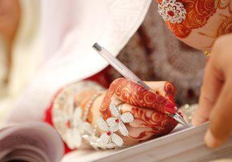 muslim-wedding-main